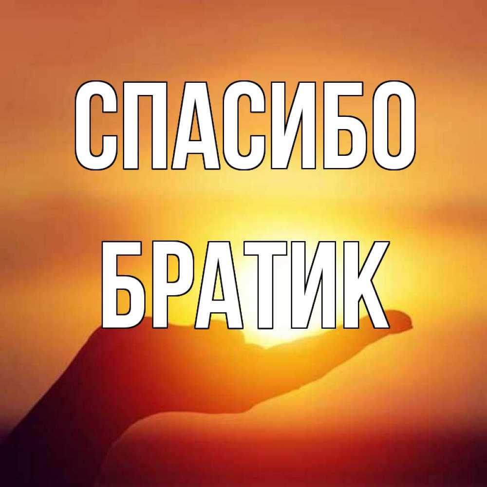 Международный день спасибо пожелания подходящий