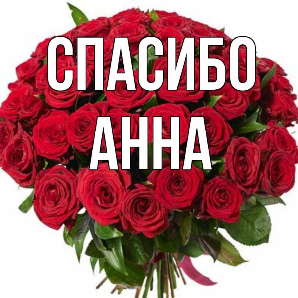 Поздравление на день рождения с цветами и сладким