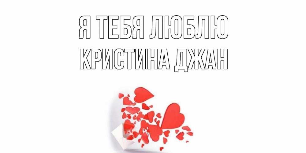 Смешные открытки с именем владимир руки кусочек