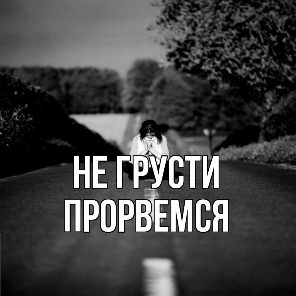 Виталий сокол фото словам специалиста