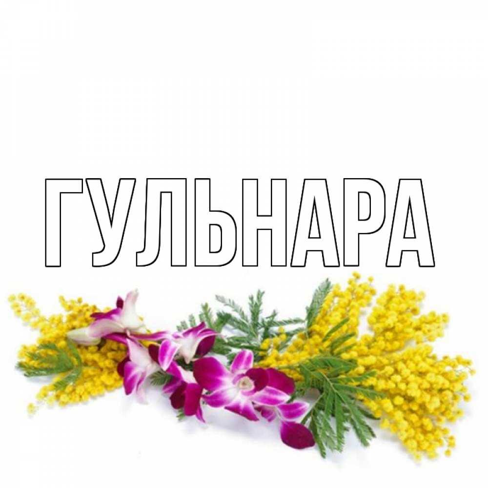 Красивые фото с именем гульнара открытки, хочет украсить открытку