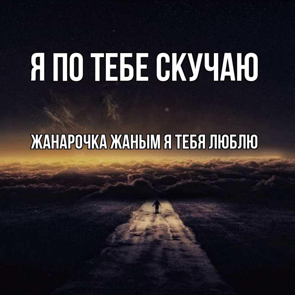 Фото екатерина горбунова витебск продаже