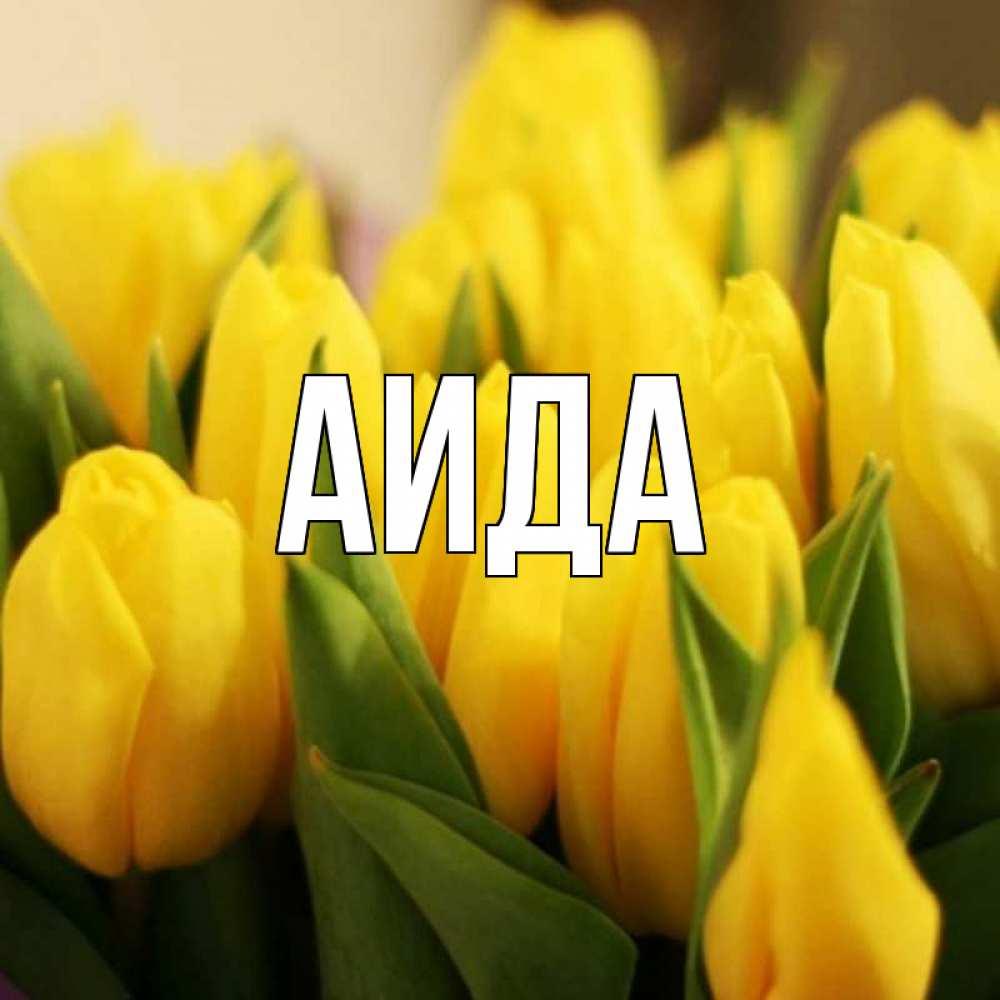 Открытки поздравление с днем рождения аида