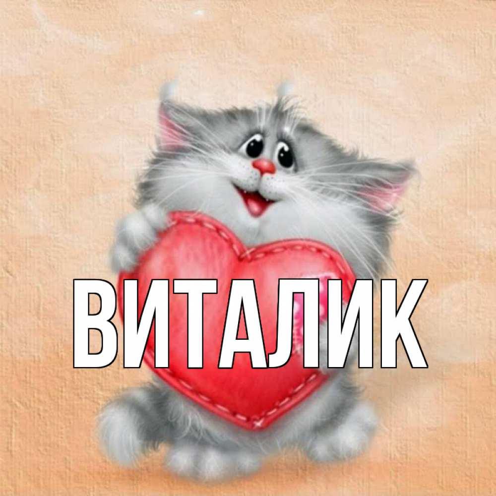 Навальный ольга точеная фото с навальным бы, том