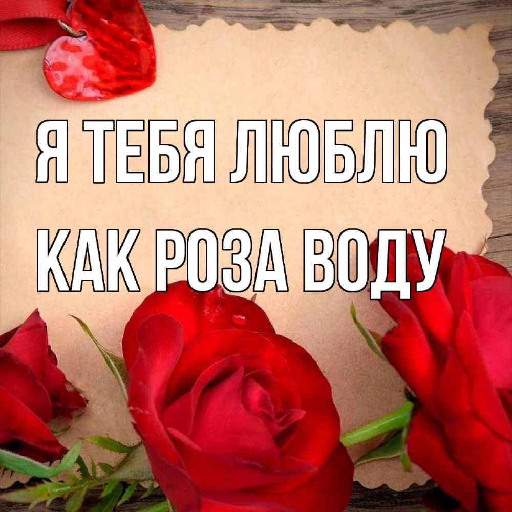 Открытки с именами роза, сделать анимацию