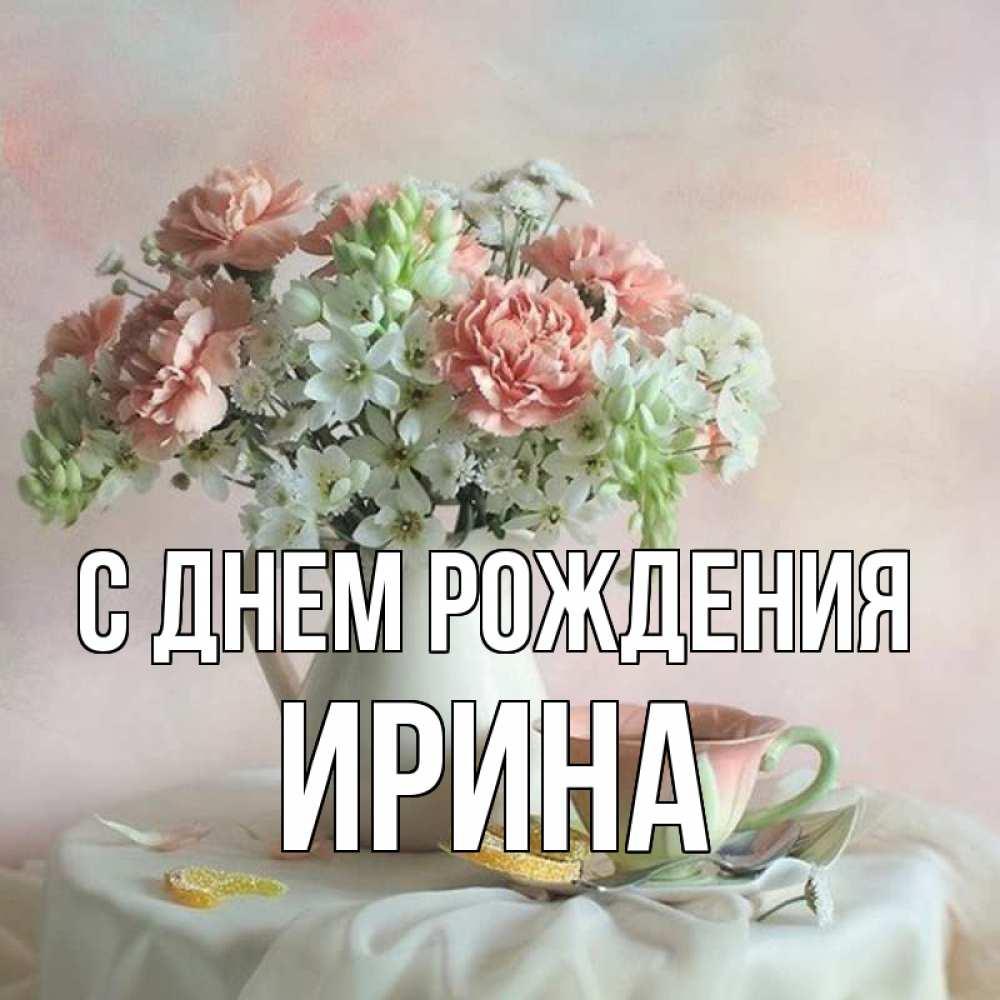 Отваливаются цветы в орхидеи