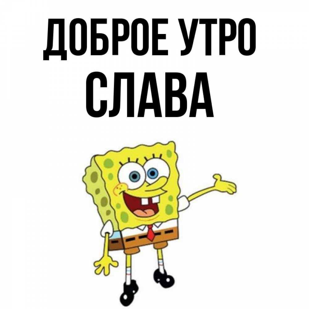Пик мытищи ярославский фото квартир в специфика работы
